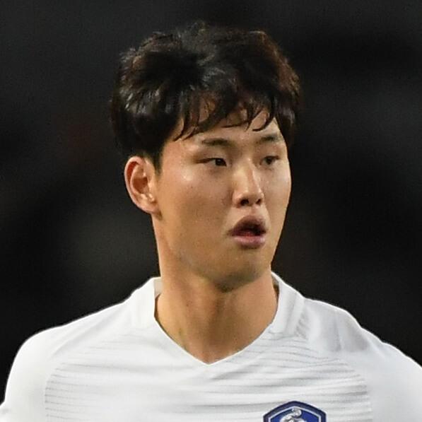 Jung Seung-hyun