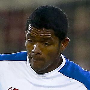 José Calderón