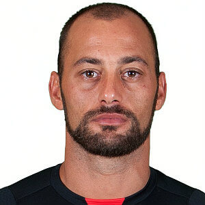 António Beto