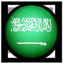 Szaud-Arábia